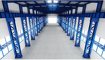 Arkley Storage for Rent NW7